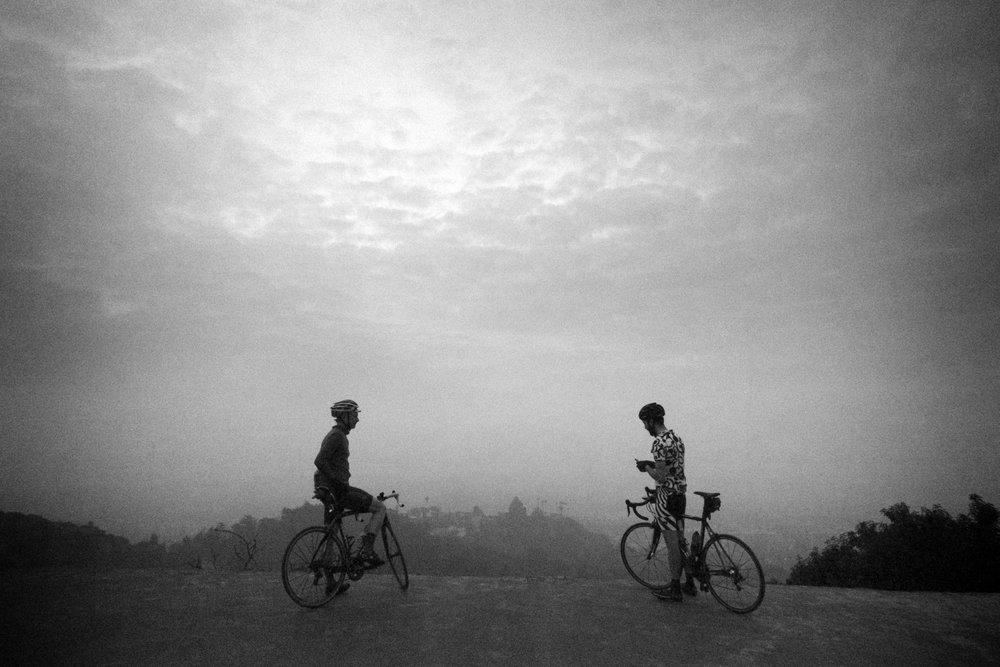 fog_blacktop_bw.jpg