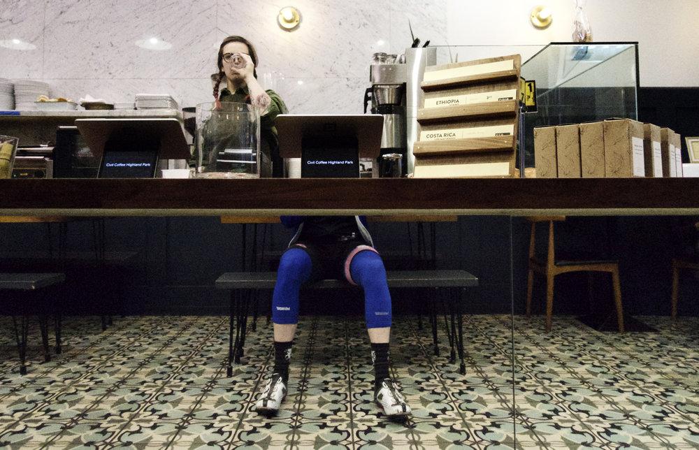 coffee_legs.jpg