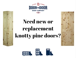 Need new or replacement knotty pine doors-.jpg
