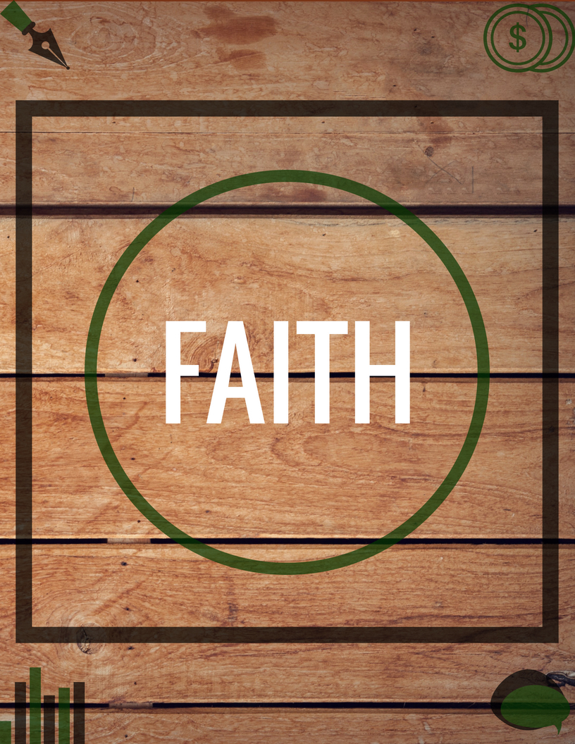 FaithSlate.jpg