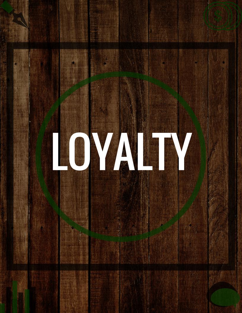 LoyaltySlate.jpg