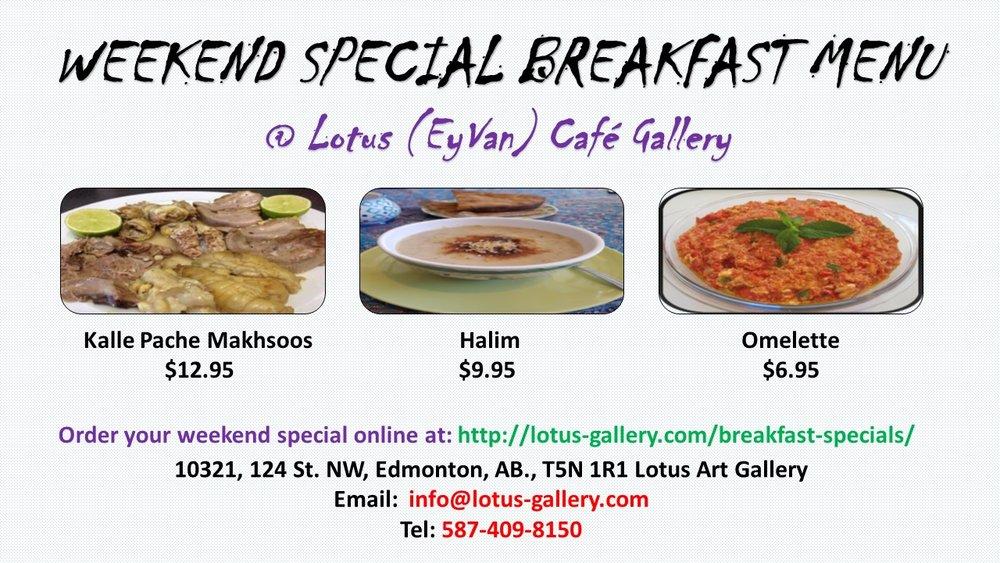 Weekend Breakfast Special Menu NEW.jpg