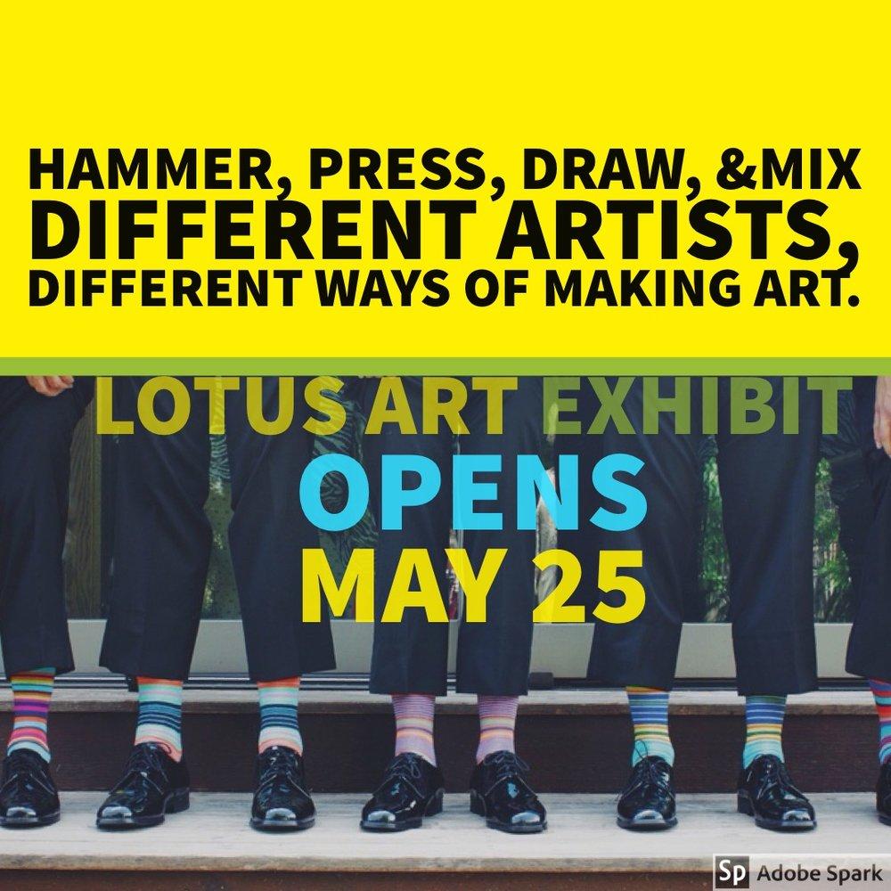 may exhibit.jpg