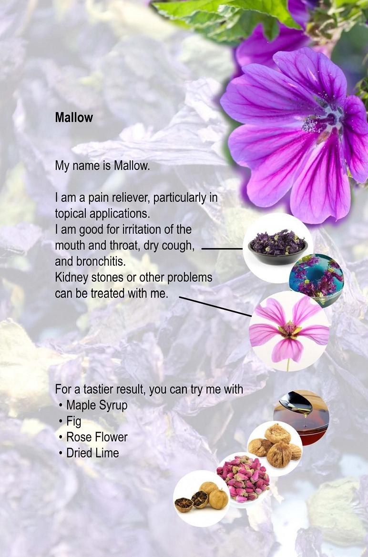 07. Mallow.jpg