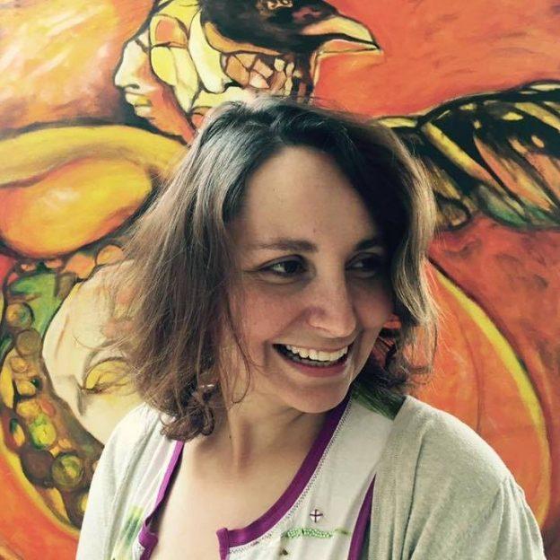 Tatiana Peet.jpg