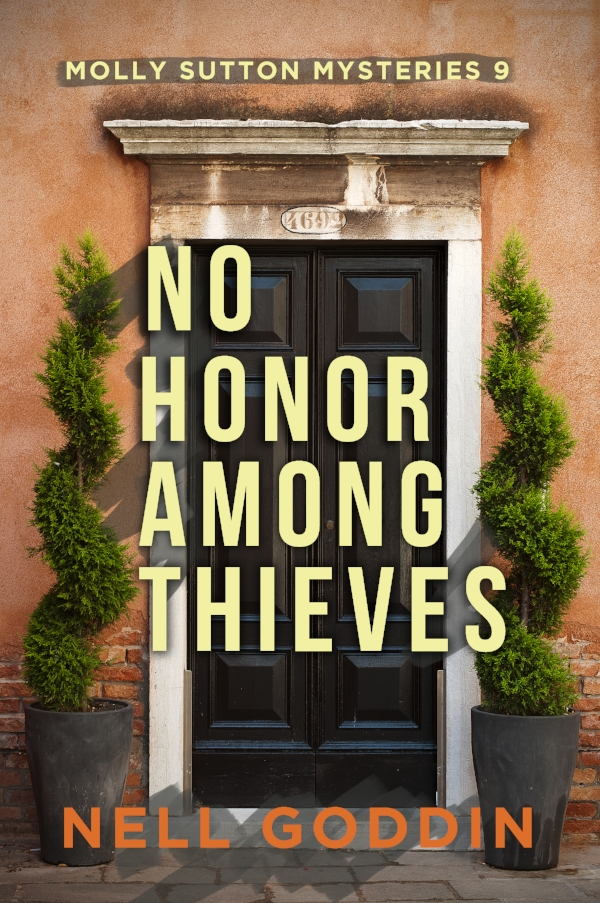 no-honor-among-thieves.jpg