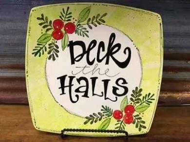 deck_the_halls.jpg