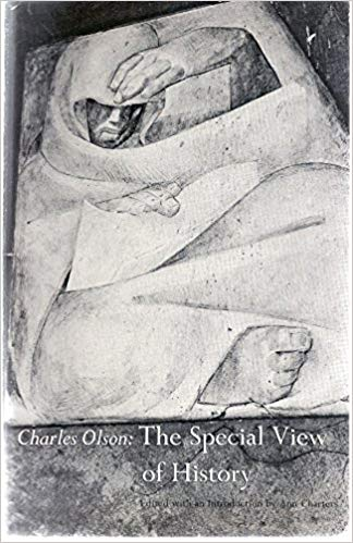 Special View of History cover.jpg