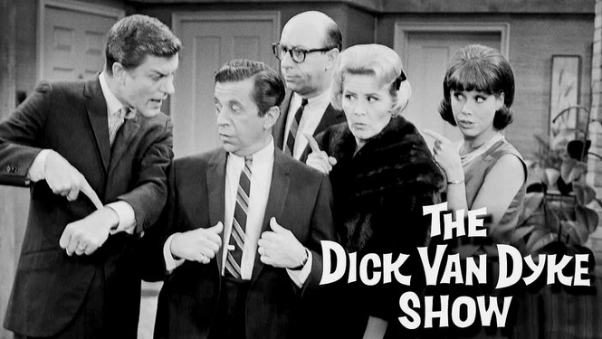 Dick-Van-Dyke-Show-pic-1.jpg