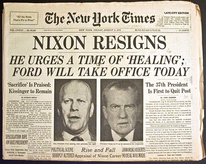 Nixon-resigns-headline.jpg
