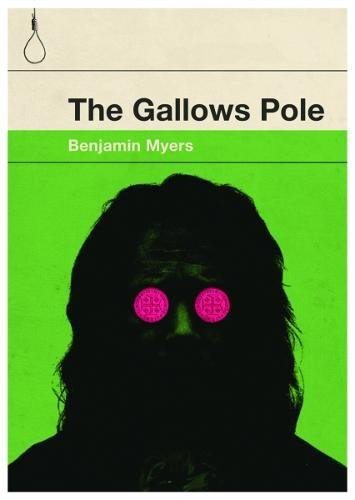 gallows pole.jpg