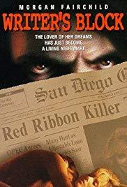 Writer's Block movie poster.jpg