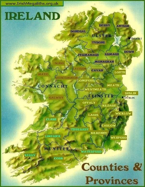 irish map.jpg