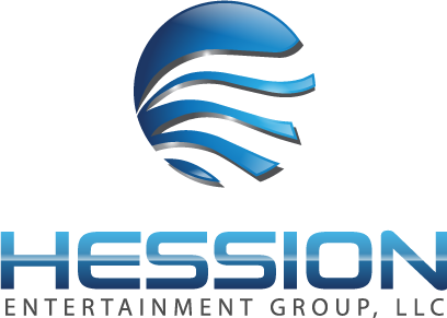 Hession Entertainment Group LLC