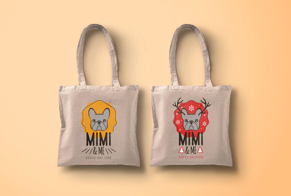 mimi-tote-bags