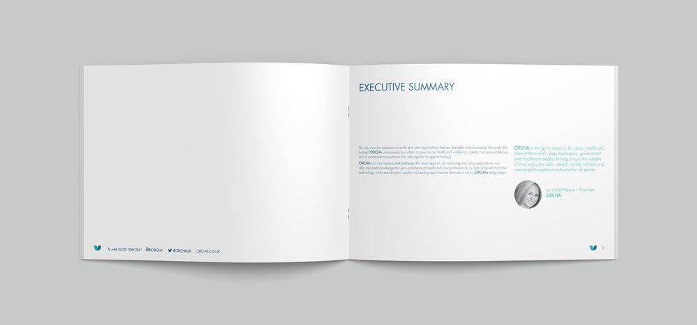 orcha-brochure-mock-3.jpg