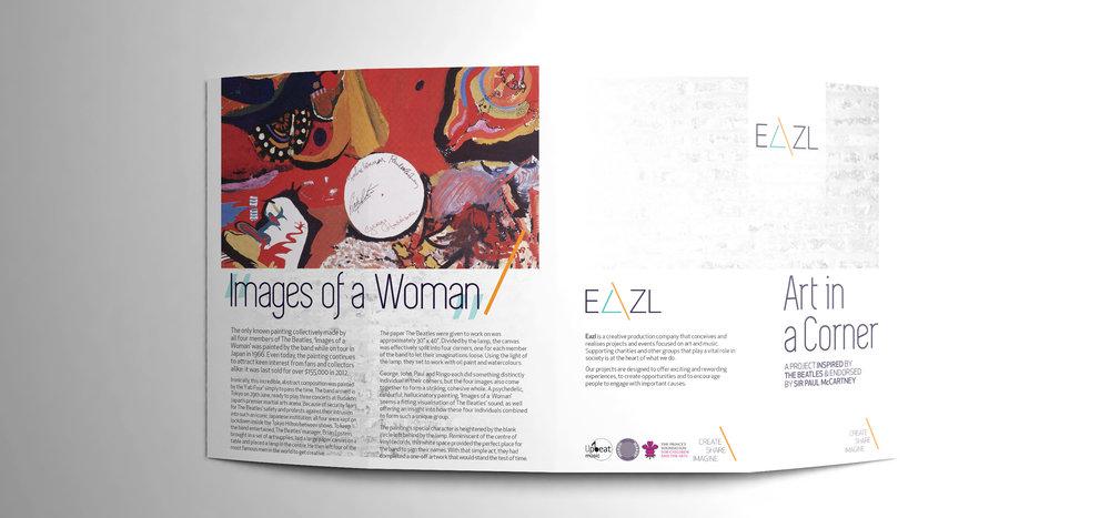 eazl-bifold-brochure-1.jpg
