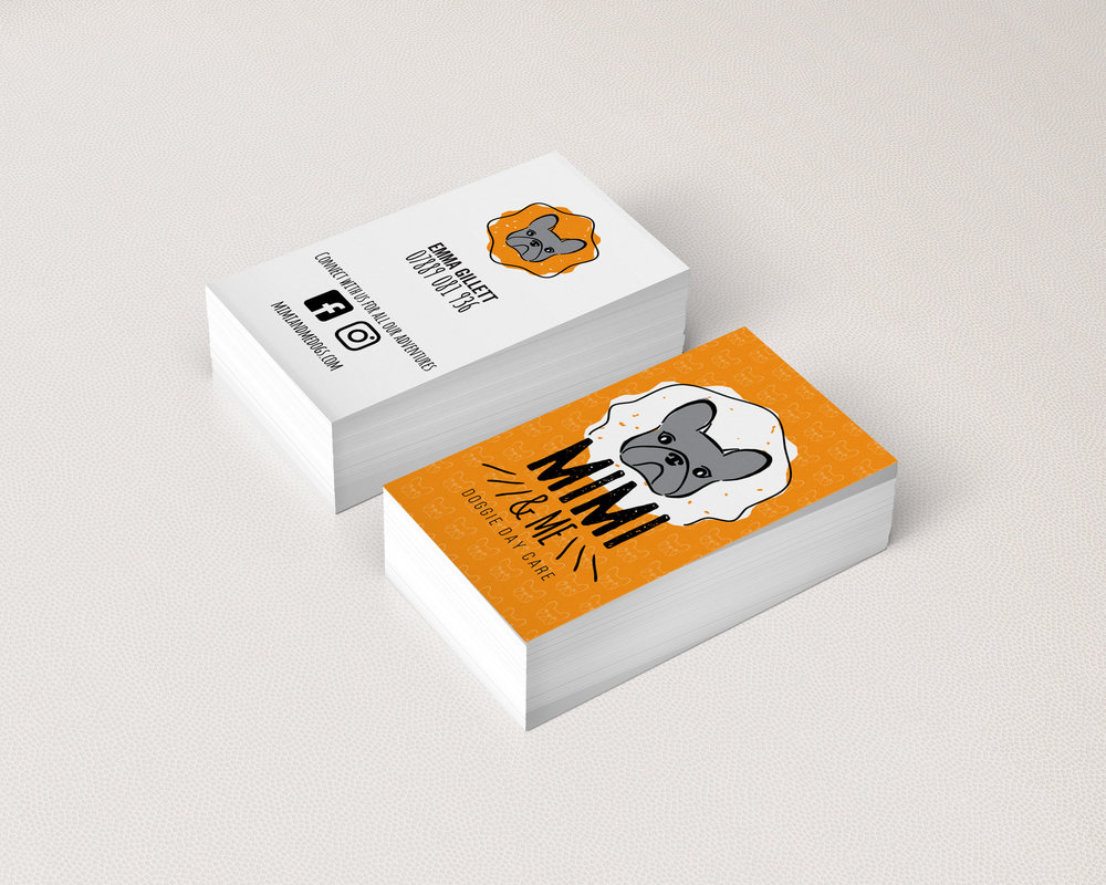 mimi-business-card