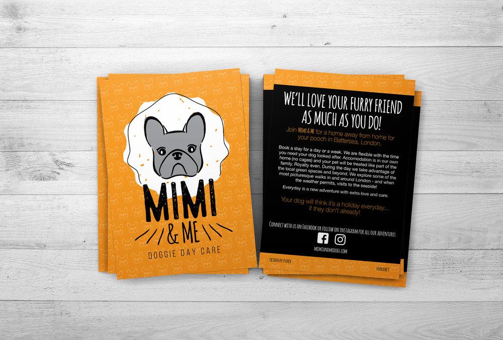 mimi-a5-flyer