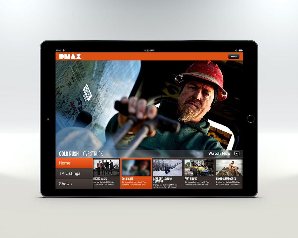 dmax-home-1.jpg
