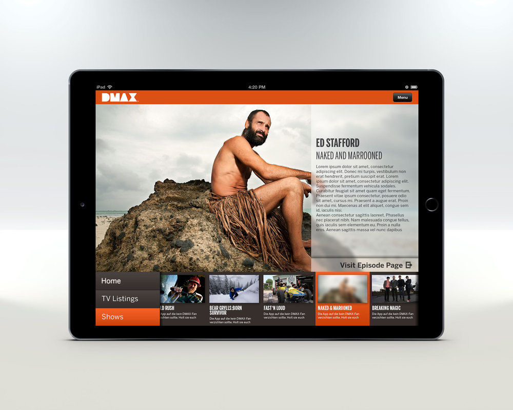 dmax-shows.jpg