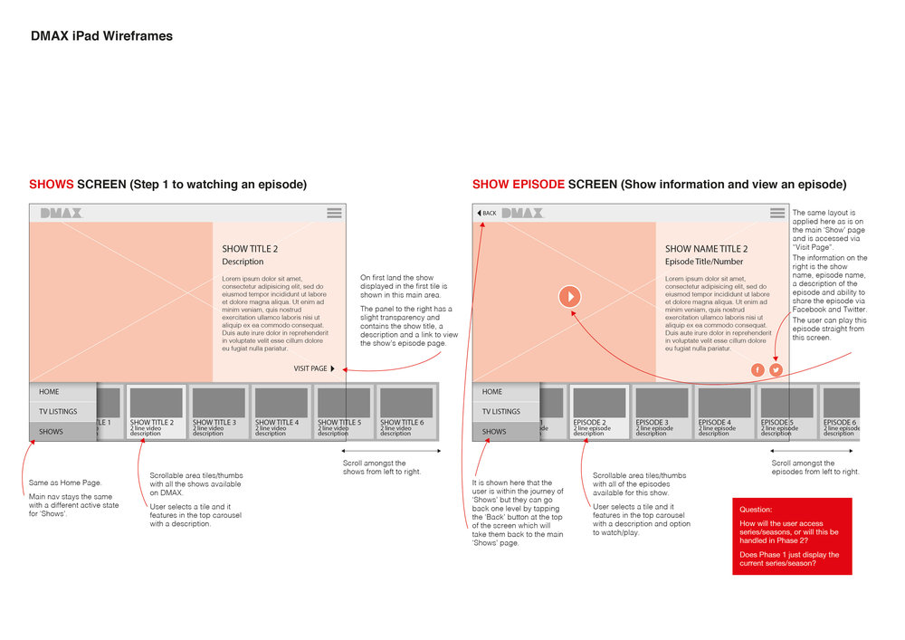 ipad-wf-artboard-4.jpg