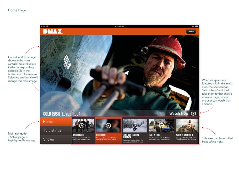 DMAX_iPad App V32.jpg