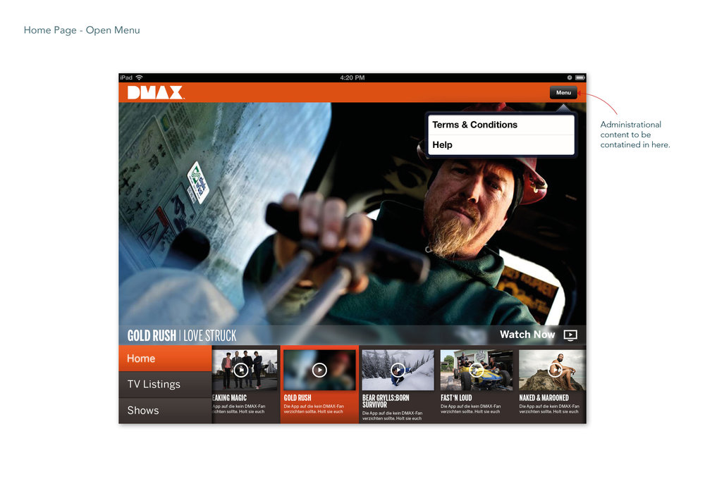 DMAX_iPad App V34.jpg