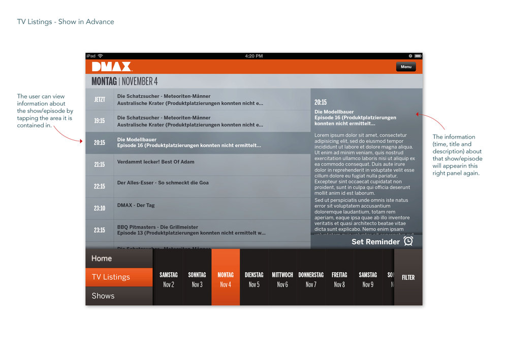 DMAX_iPad App V36.jpg