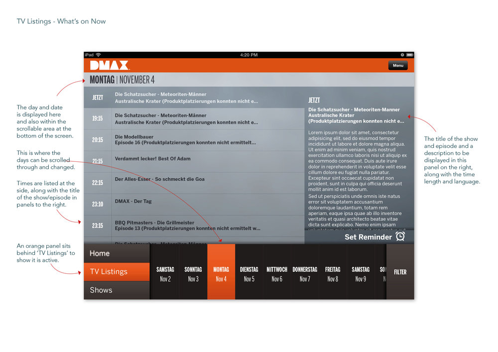 DMAX_iPad App V35.jpg