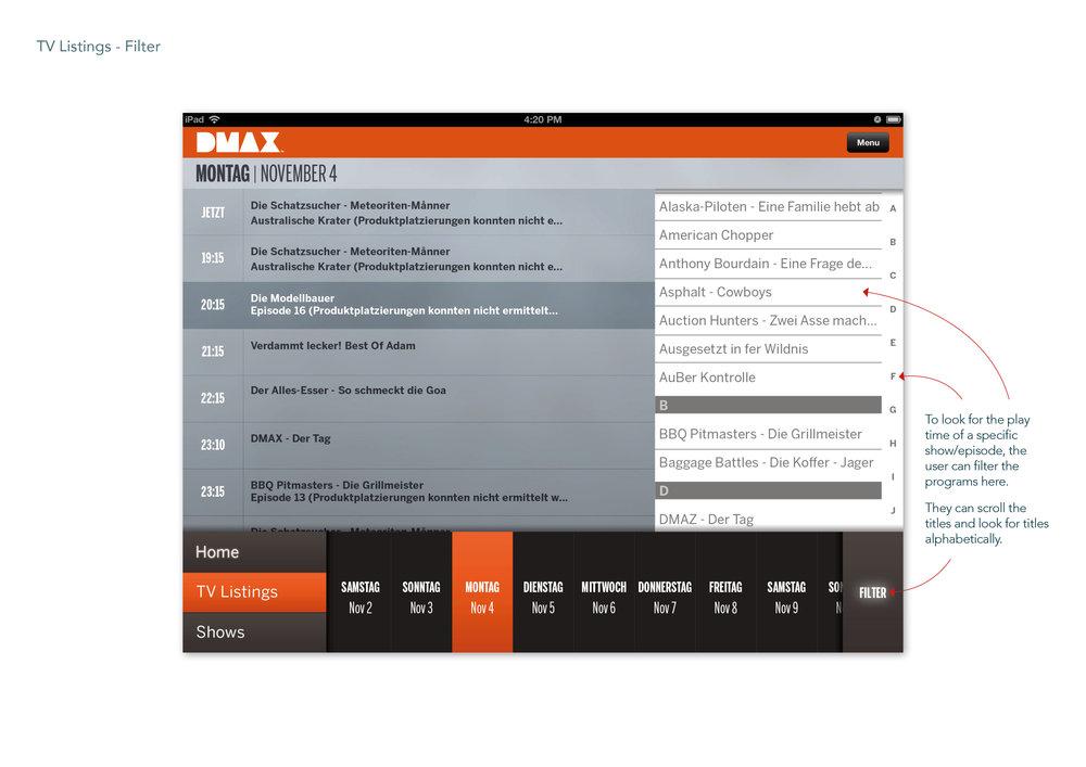 DMAX_iPad App V38.jpg