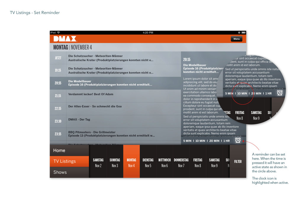 DMAX_iPad App V37.jpg