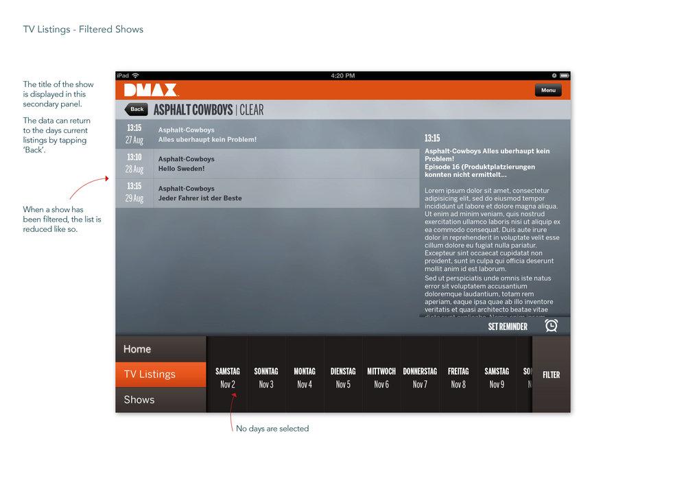 DMAX_iPad App V39.jpg