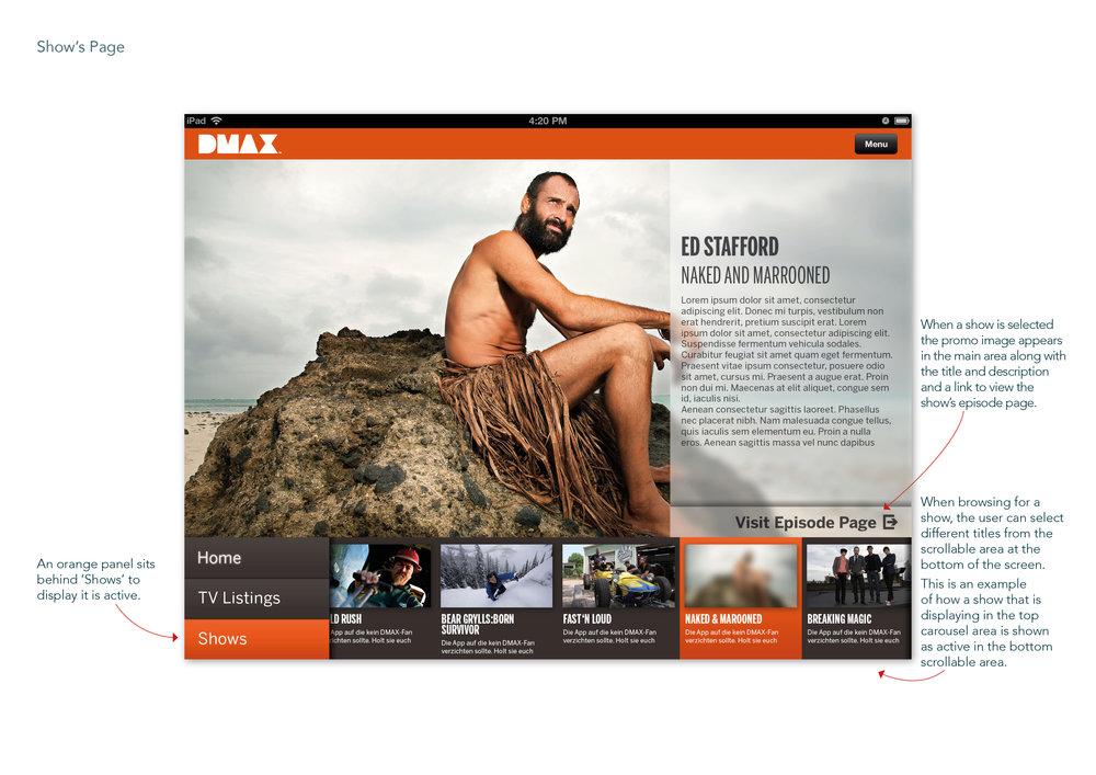DMAX_iPad App V310.jpg