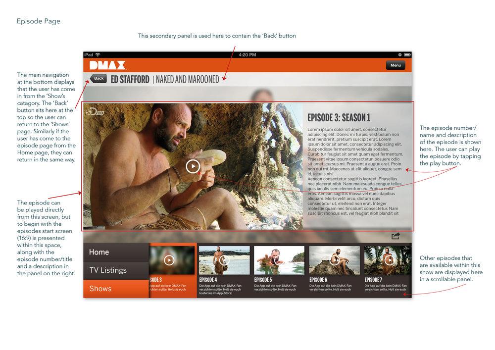 DMAX_iPad App V311.jpg