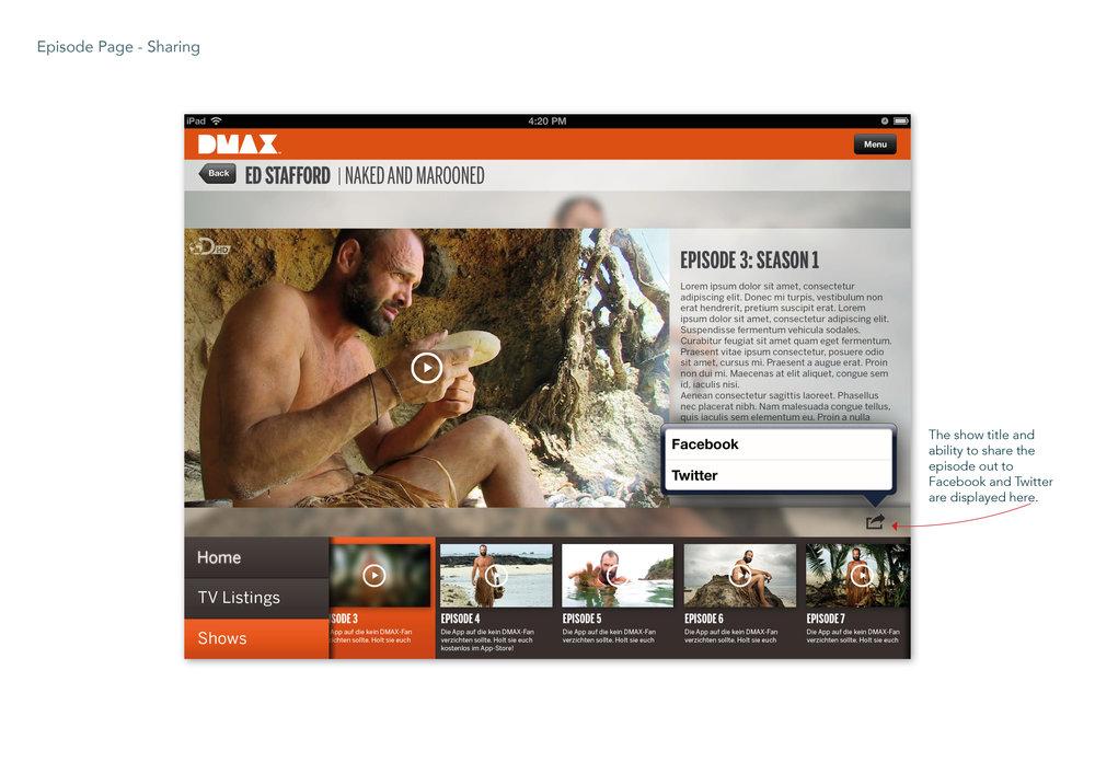 DMAX_iPad App V312.jpg