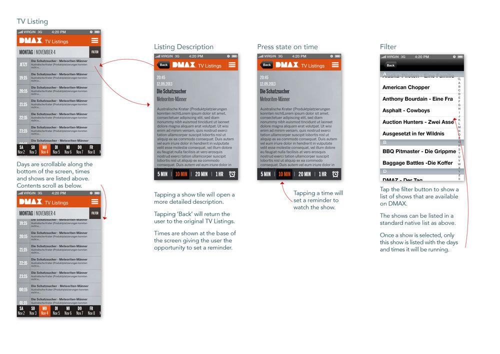 DMAX_iPh App V42.jpg