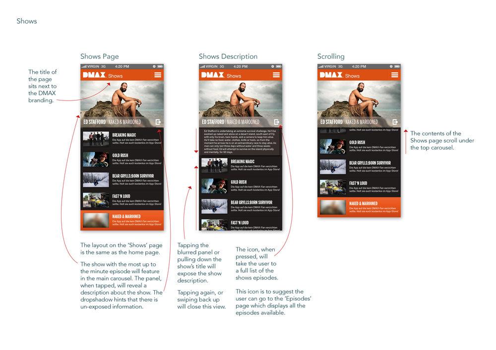 DMAX_iPh App V43.jpg