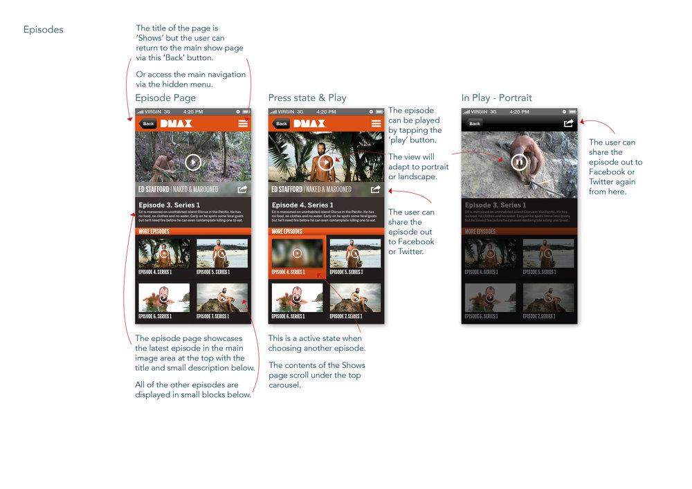 DMAX_iPh App V44.jpg