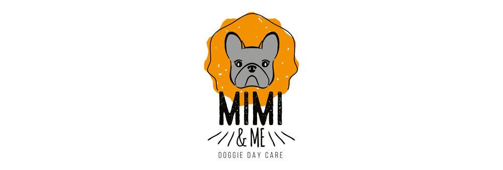 mimi-logo-1.jpg