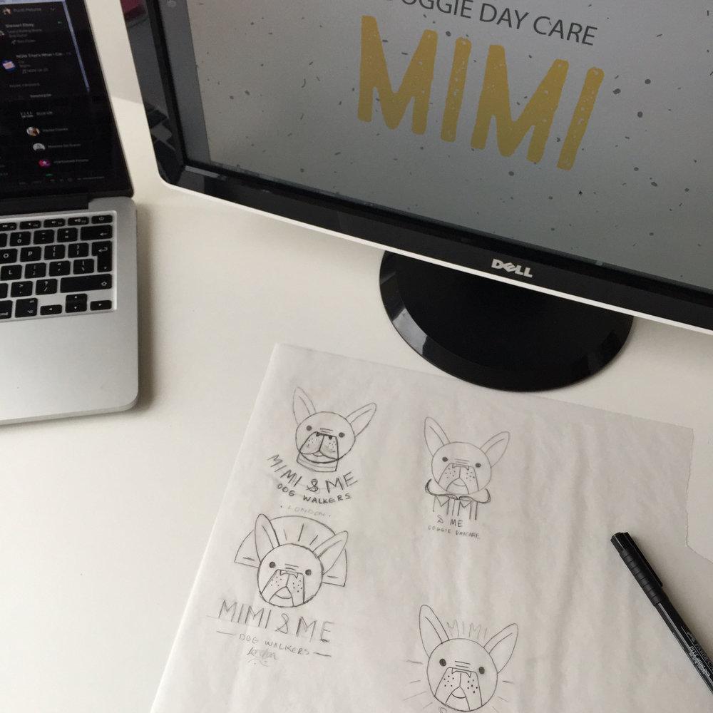 mimi-sketches-1.jpg