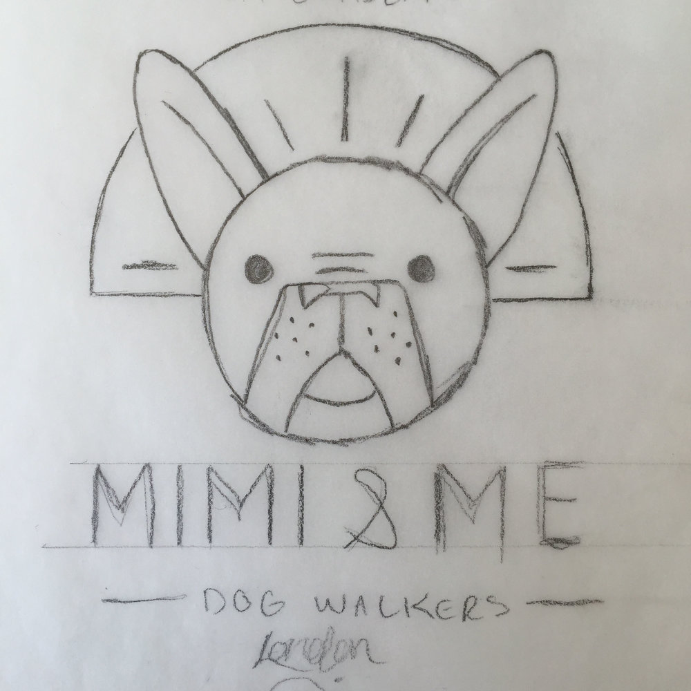 mimi-sketch-4.jpg