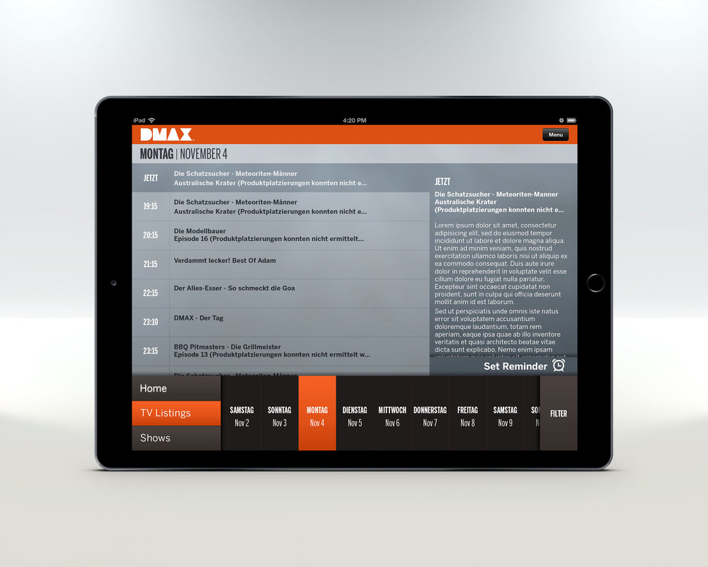dmax-tvlisting.jpg