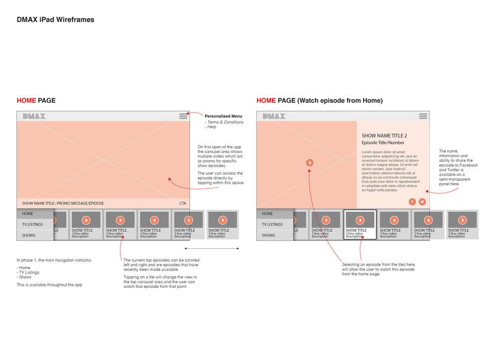 ipad-wf-artboard-2.jpg