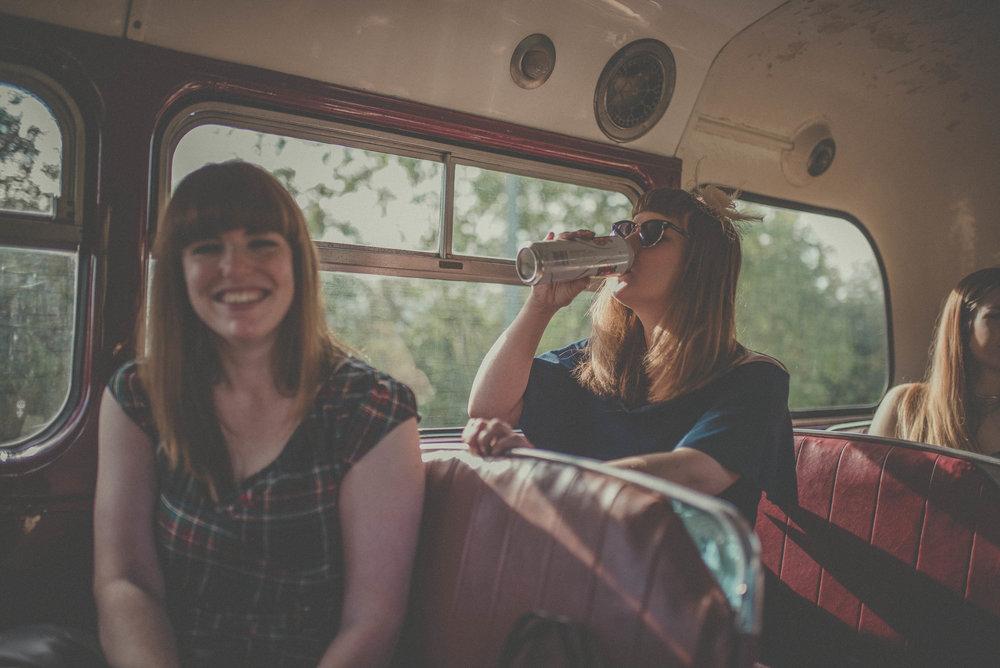 John & Rachel-0503.jpg