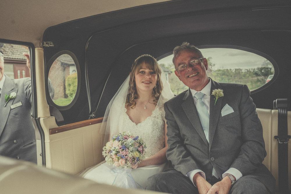 David & Catherine-69.jpg