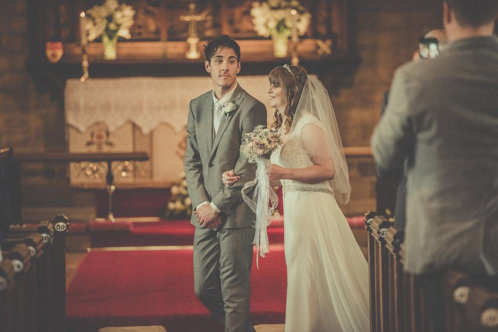 David & Catherine-165.jpg