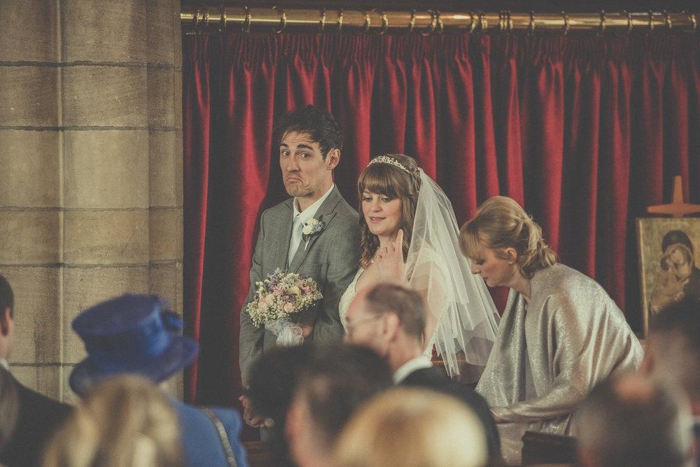 David & Catherine-164.jpg