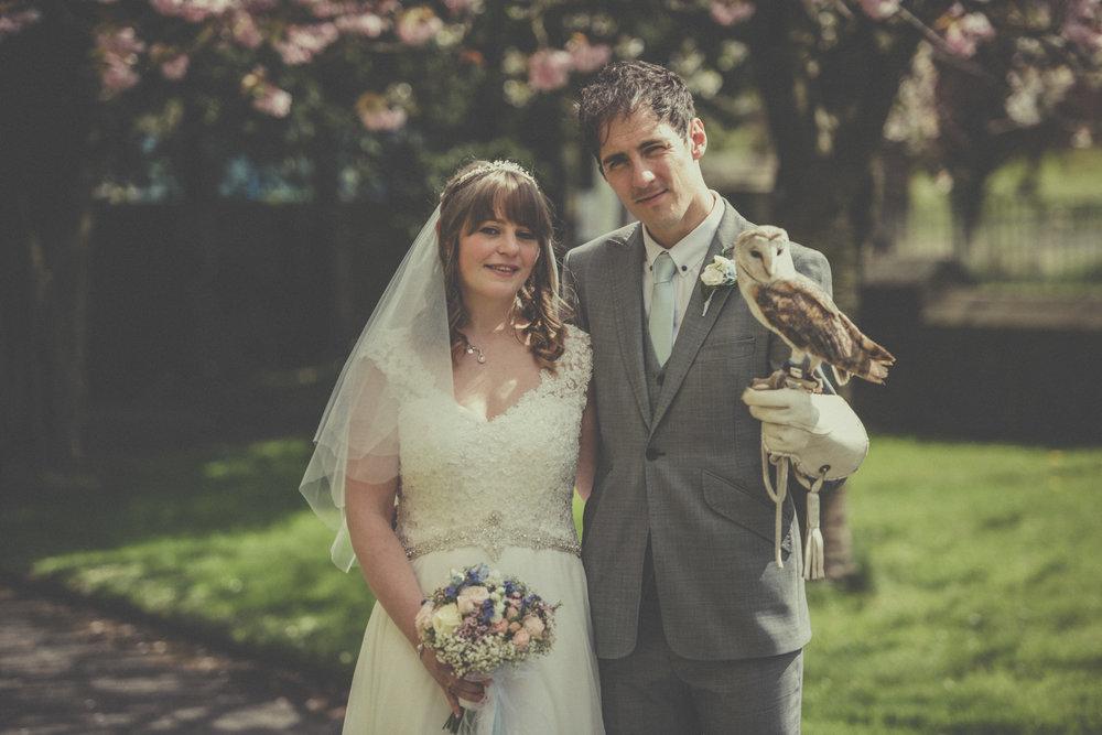 David & Catherine-172.jpg