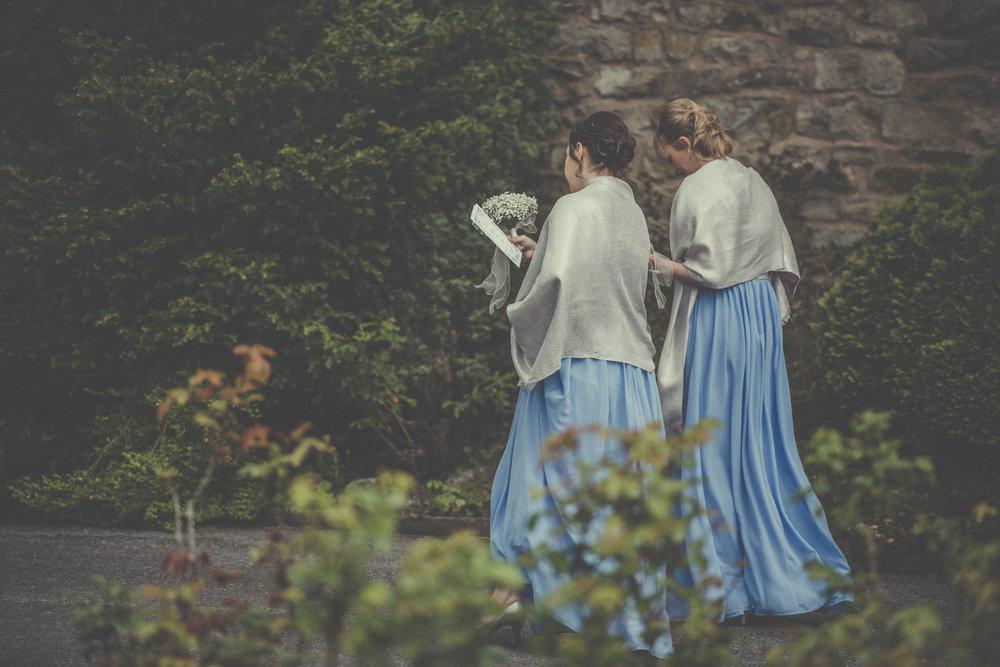David & Catherine-181.jpg